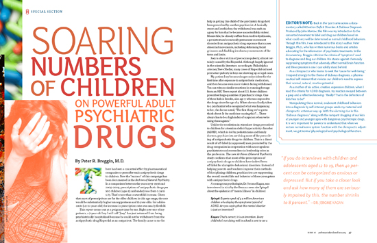 children_on_psychiatric_drugs