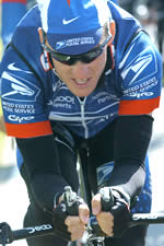 lance armstrong1