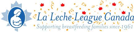 La Leche League Canada