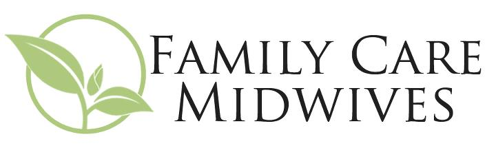 Family Care Midwives